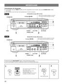 Yamaha KX-393 page 4