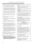 Yamaha KX-493 page 2