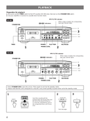 Yamaha KX-493 page 4