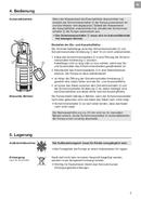 Gardena 6000/4 pagina 5