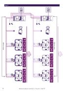 Philips DES9700VDP side 4