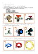 Bosch 29 VRC sivu 1