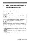 Bosch 24 VRC II Open pagină 4