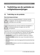 Bosch 24 VRC II Open sivu 4
