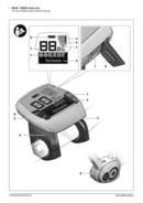 Bosch PowerPack 300 side 2