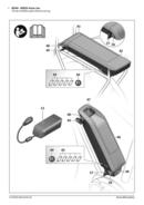 Bosch PowerPack 300 side 4