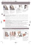 Página 4 do Magimix La Bouilloire 1,7L 11557