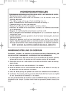 Página 5 do Magimix Le Trancheur 190