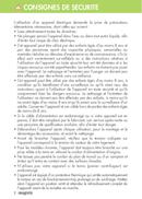 Página 3 do Magimix Le Duo