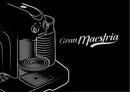 Página 3 do Magimix Gran Maestria La M400