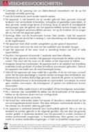 Página 2 do Magimix Vision Toaster