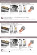 Página 5 do Magimix Vision Toaster