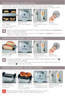 Magimix Le Toaster side 4