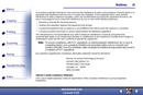 Lexmark X125 side 3