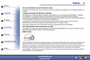 Lexmark X125 side 4