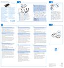 Página 1 do Philips DLP3602U