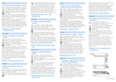 Página 4 do Philips DLP3602U