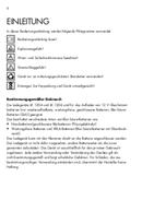 AEG LK 1204 side 4