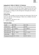 AEG LK 1204 side 5