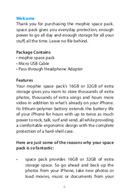 Mophie Space pack page 4