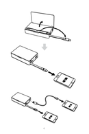 Mophie powerstation plus 8X page 4