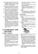Panasonic EY0L81 page 4