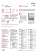 Lenovo ThinkPad Edge E335 NZT66MH sivu 1