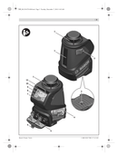 Bosch PLL 360 sivu 3