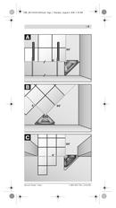 página del Bosch PLT 2 3