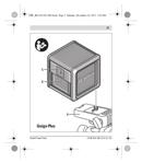 Bosch Quigo Plus pagină 3