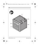 Bosch Quigo Plus pagină 4