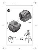Bosch PCL 10 Set pagina 3