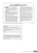 Yamaha PSR-E213 page 3