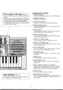 Yamaha PSS-380 page 5