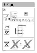 Página 5 do Thule SlideBar 891