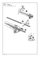 Página 3 do Thule WingBar Edge 959X