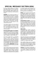 Yamaha RY-8 page 3