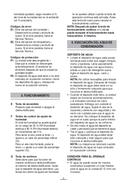 Fagor DH-20D side 4
