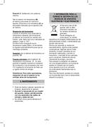 Fagor TRV-520 side 3