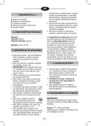 Fagor TRV-520 side 4