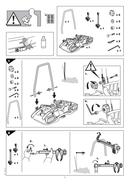 Pagina 2 del Thule EuroPower 916