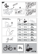 Thule EuroPower 916 page 3