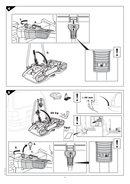 Thule EuroPower 916 page 4
