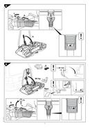Pagina 4 del Thule EuroPower 916
