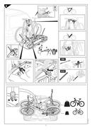 Pagina 5 del Thule EuroPower 916