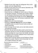 Página 5 do Clatronic FR 3667 H