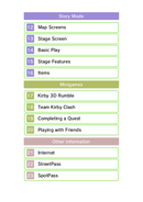 Nintendo Kirby: Planet Robobot (3DS) sayfa 2