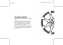 Volvo C70 (2009) Seite 2