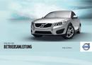 Volvo C30 (2011) Seite 1