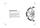 Volvo C30 (2010) Seite 2